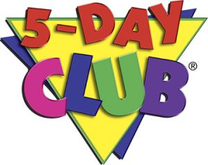 5-Day+Club+Logo 5 in